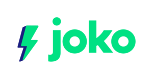 logo Joko