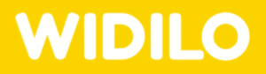 logo Widilo
