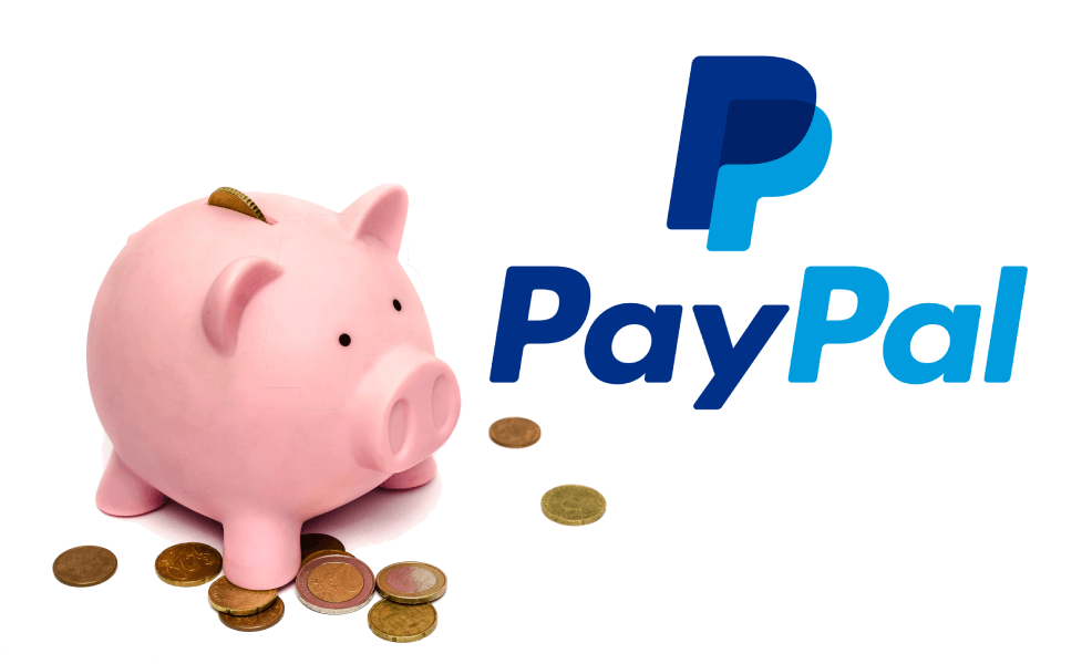 Gagner argent PayPal