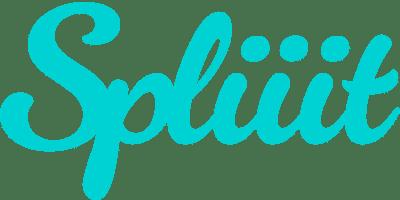 logo spliiit